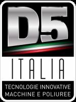 d5-logo